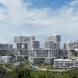 canninghill-piers-condo-capitaland-CDL-river-valley-the-interlace-singapore
