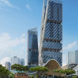 canninghill-piers-developer-CDL-capitaland-district-06-south-beach-residences-singapore