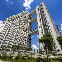 canninghill-piers-former-liang-court-river-valley-sky-habitat-singapore