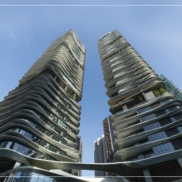 canninghill-piers-mixed-development-former-liang-court-new-futura-singapore