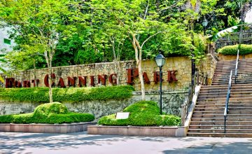canninghill-piers-near-fort-canning-park-by-CDL-Capitaland-singapore