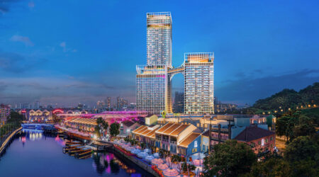 canninghill-piers-at-clarke-quay-river-valley-night-view-singapore