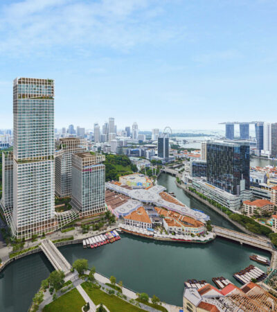 canninghill-piers-condo-by-CDL-Capitaland-river-valley-aerial-day-singapore