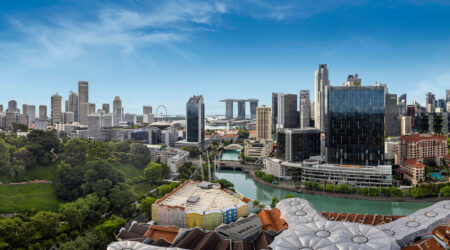 canninghill-piers-condo-former-liang-court-panoramic-view-singapore
