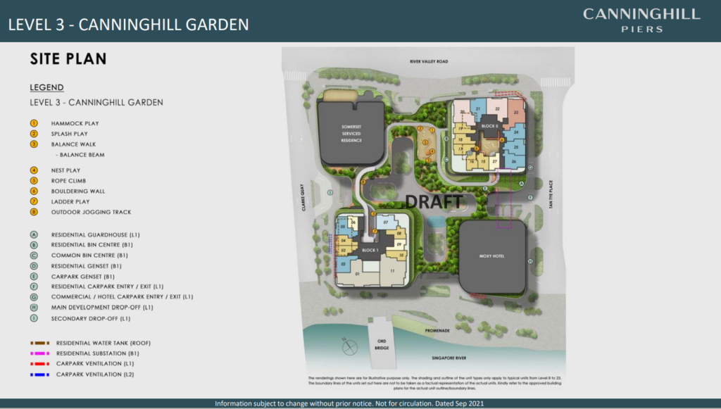canninghill-piers-site-plan-1-singapore